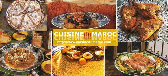 Menus de mariage · cuisinedumaroc_poulet_djaj_mhemer