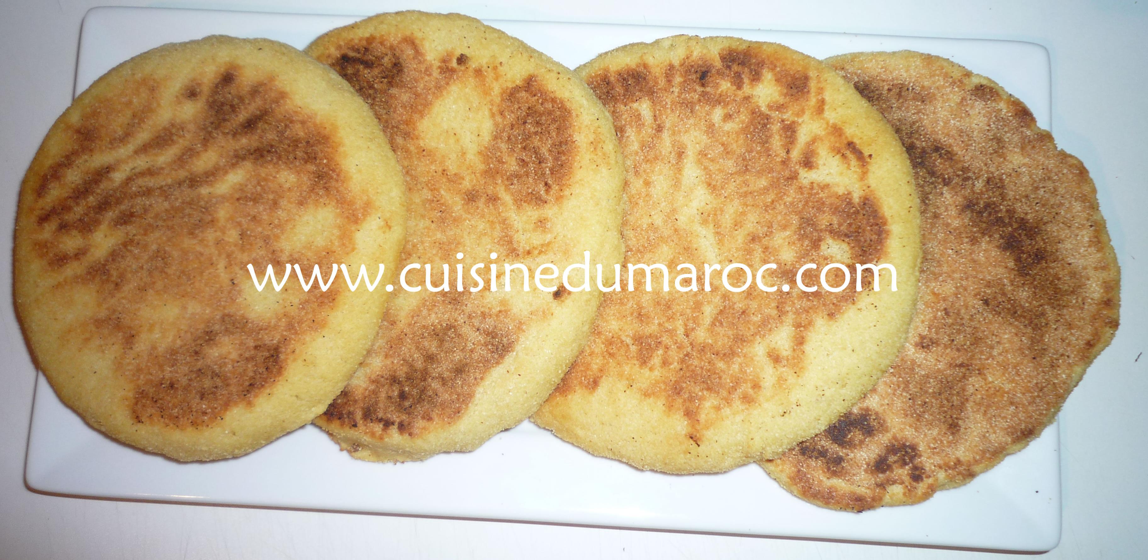 Choumicha recette tattoo design bild for Cuisine marocaine