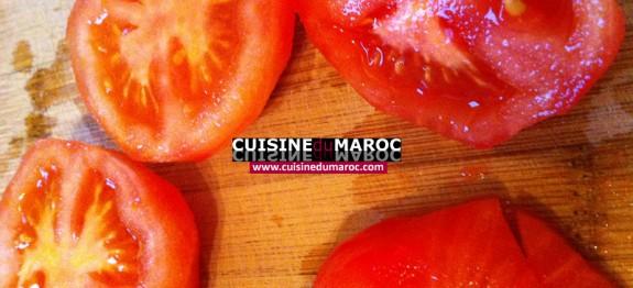 comment-peler-facilement-mes-tomates