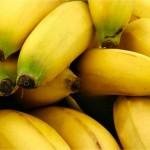 Que préparer avec une banane ?