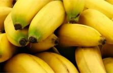 recettes-banane
