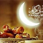 Où fête-t-on le Ramadan?