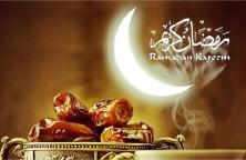 ou-fete-t-on-le-ramadan