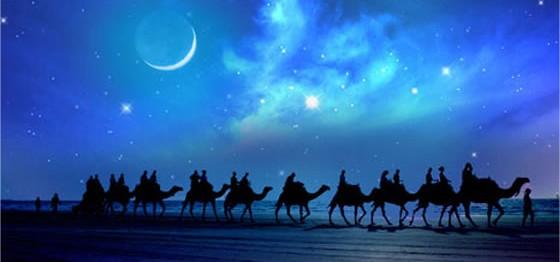 ramadan-maroc