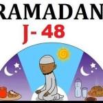 Ramadan pépère