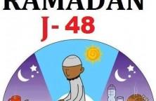 ramadan-pepere