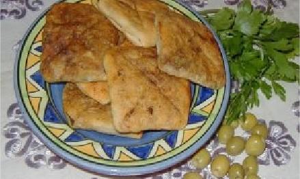 crepes-aux-thon
