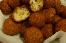 croquettes-de-dinde