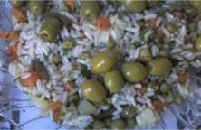 salade-composee-sauce-vinaigrette