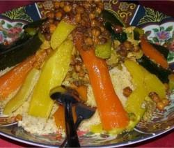 couscous-de-printemps-aux-trois-poissons