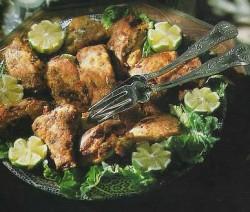 merlan-frit-a-algerienne