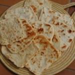 Msemen du ramadan, Msemmen Marocain Traditionnel