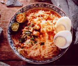 recette-special-ramadan-chorba