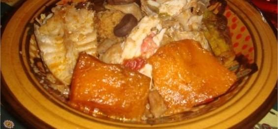 couscous-au-merou