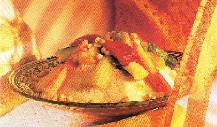 couscous-au-poisson