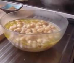 soupe-de-pois-chiches-lablabi