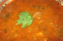 soupe-ramadan-chorba-frik