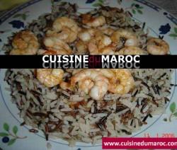 riz-aux-crevettes