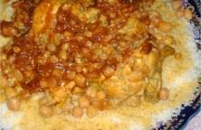 couscous-kdra-aux-raisins-secs