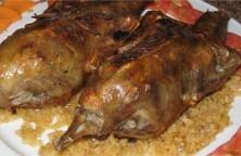 hamam-mahchi-pigeons-farcis