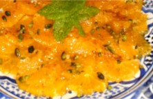 salade-d-oranges-fleur