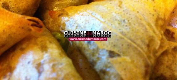 brick-au-poulet-marocain-ramadan