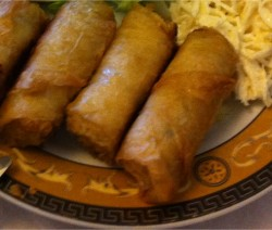 cigares-au-fromage-blanc-ramadan