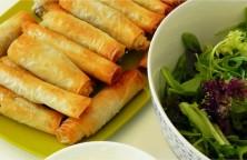 cigares-aux-legumes-ramadan