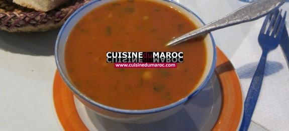 harira-ramadan-soupe-marocaine