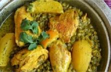 tajine-aux-cuisses-de-poulet