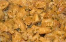 chawarma-au-poulet