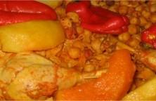 nwassar-au-poulet
