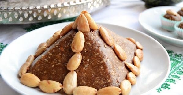 sellou-marocain-recette-sfouf-ramadan.jp