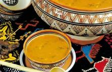 harira-soupe-marocaine-du-ramadan