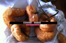 beignets-marocains-chfenj-sfenj