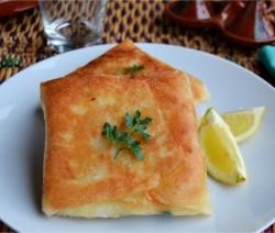 briouats-aux-oeufs-frais-ramadan