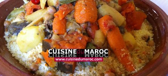 couscous-khlii-sept-legumes