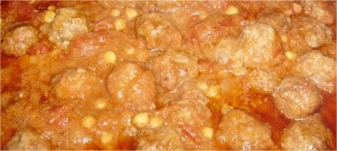tajine-de-boulettes-aux-pois-chiches