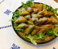 Cuisinedumaroc_briouat