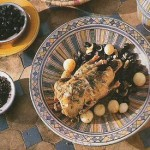 canard_aux_olives