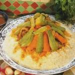 couscous_marocain