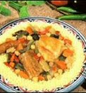 couscousroyal