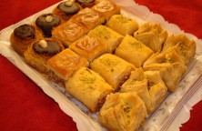 cuisinedumaroc-baklawa