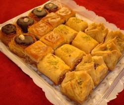 cuisinedumaroc-baklawa