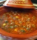 cuisinedumaroc-boulette-tajine-kefta-02