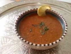cuisinedumaroc-chorba