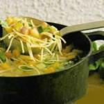 cuisinedumaroc-chorba_de_fes
