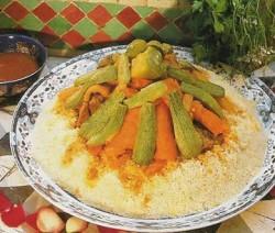 cuisinedumaroc-couscous_7_legumes
