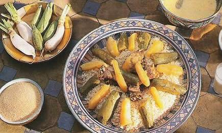 cuisinedumaroc-couscous_d_ourika