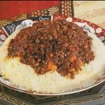 cuisinedumaroc-couscous_tfaya
